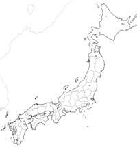 Image Result For Map Box